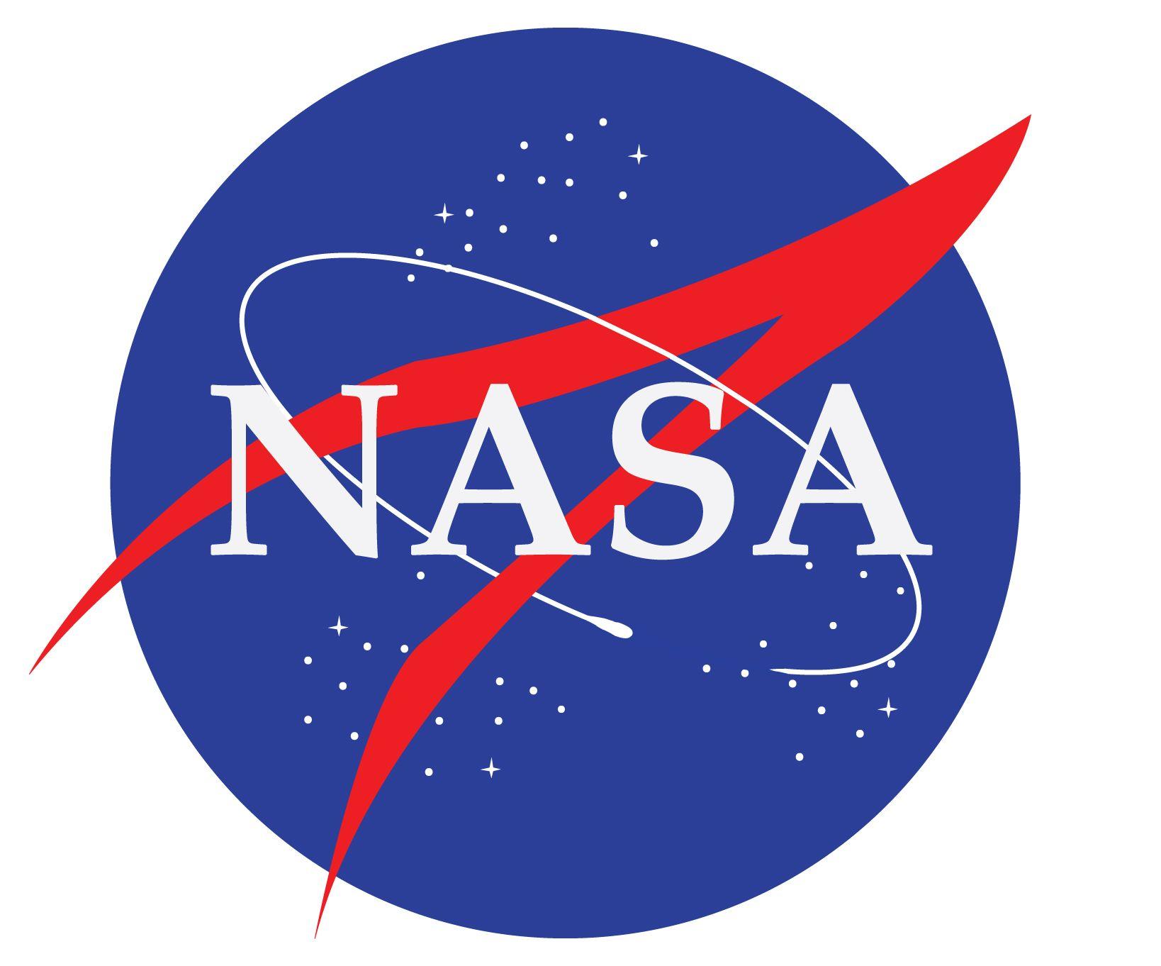nasa logo design history and evolution logorealm com nasa