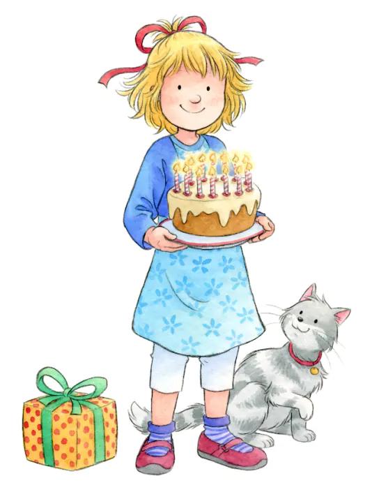 Pin Von Adriana Scarlatescu Auf Aaa Kindergeburtstag Feiern Kinderzeit Geburtstagsbuch