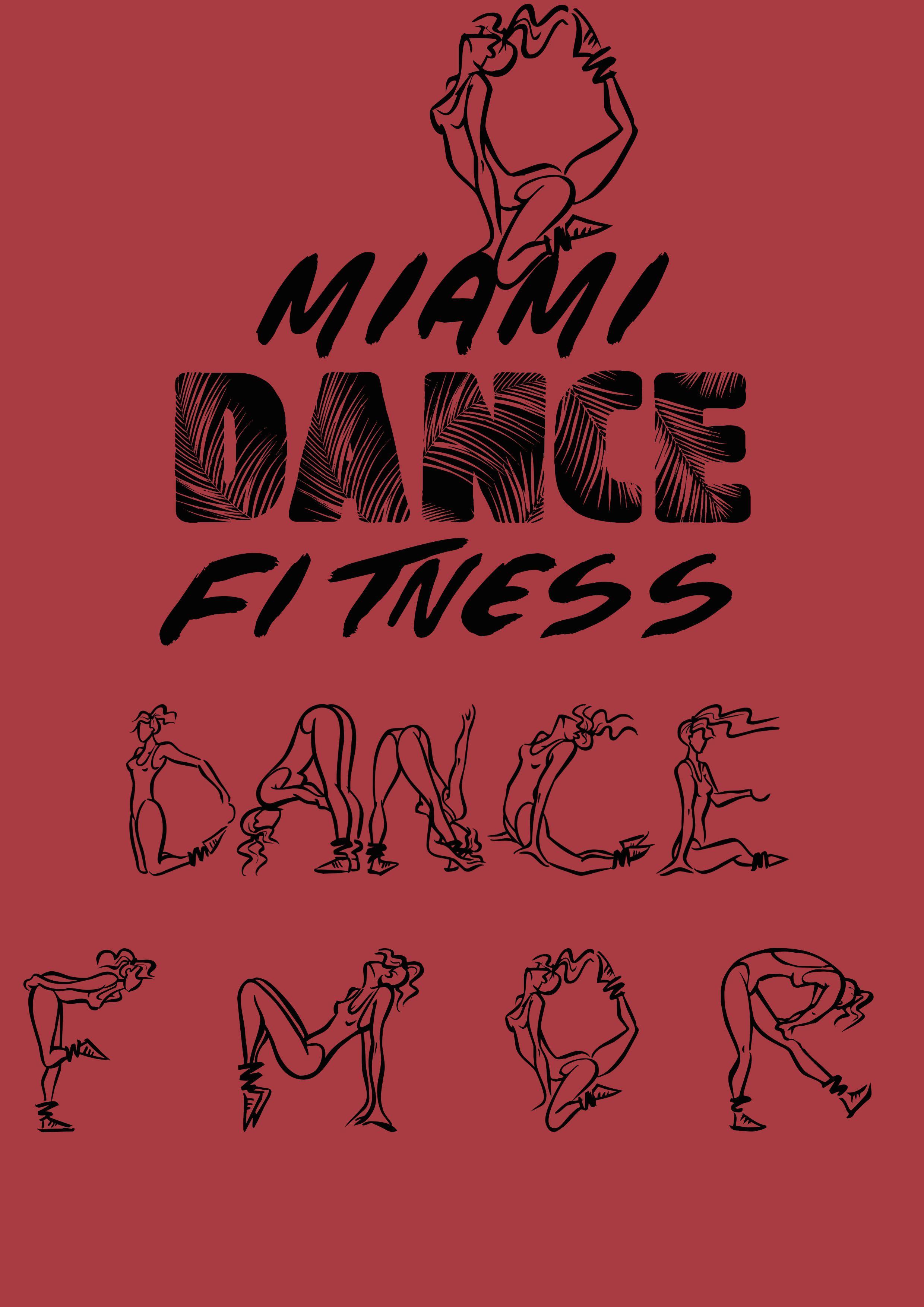 font palm tree font alpha fitness Fitness logo, Logo