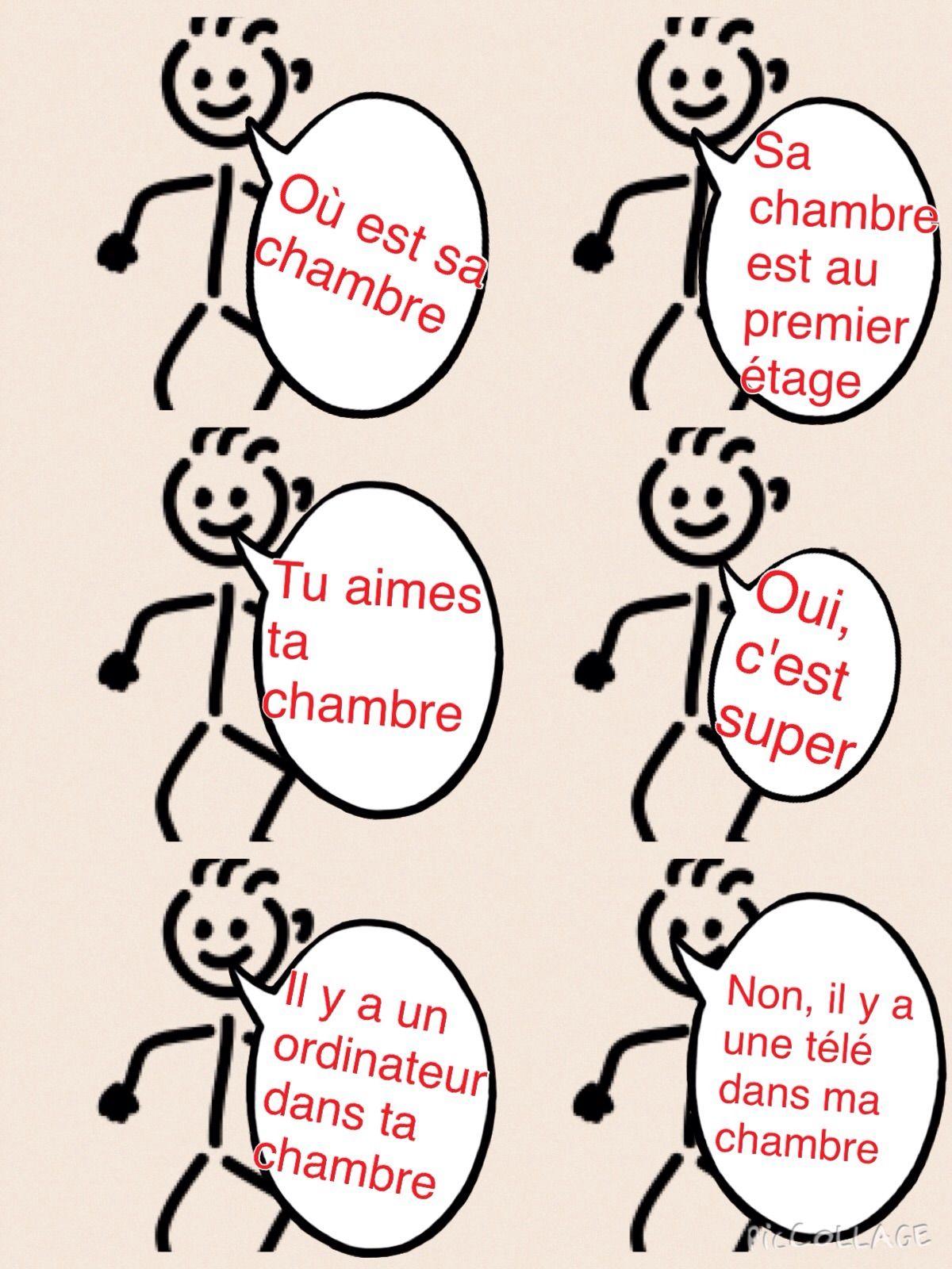 Phrase Clé
