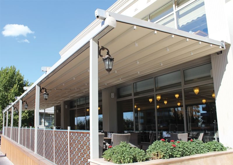 Essential Facets Of Cheap Commercial Awnings Sydney ...