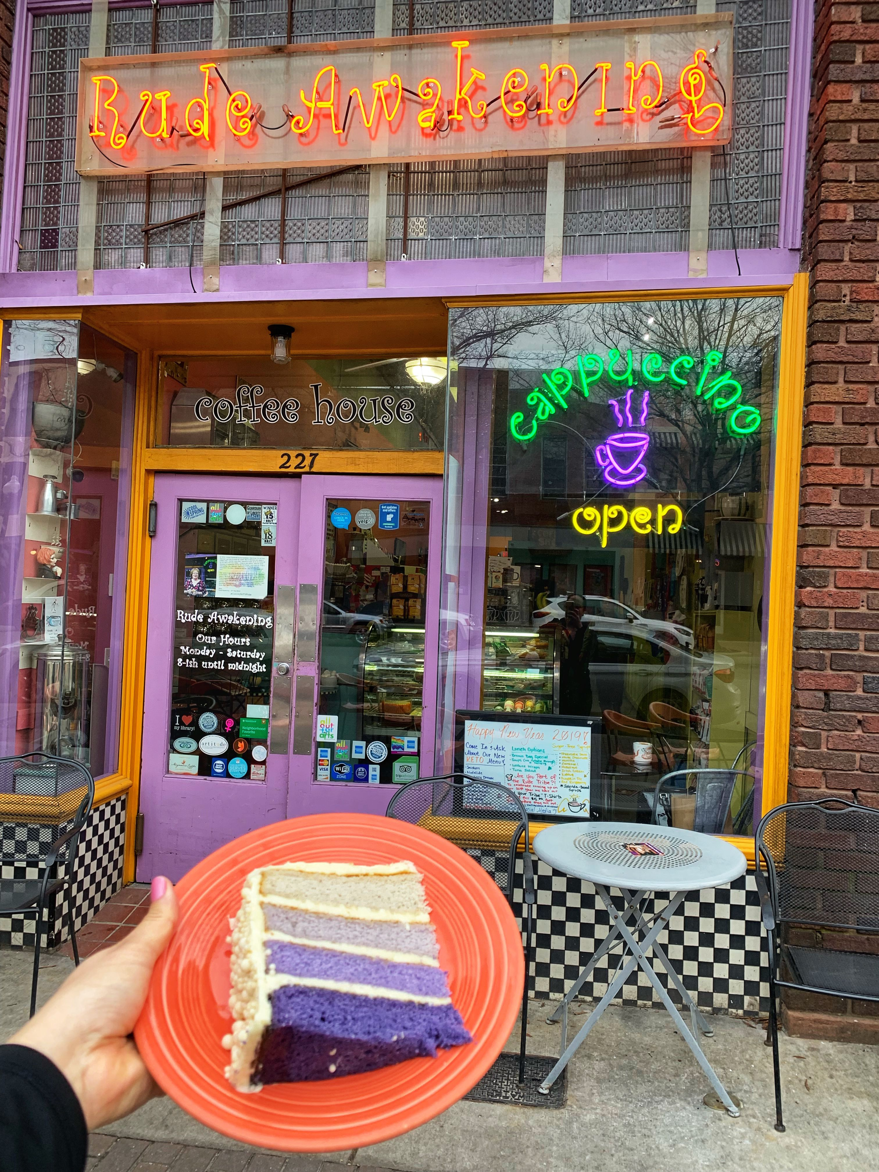 Top 6 Antique Stores In Fayetteville Nc North Carolina Food Fayetteville Best Coffee Shop