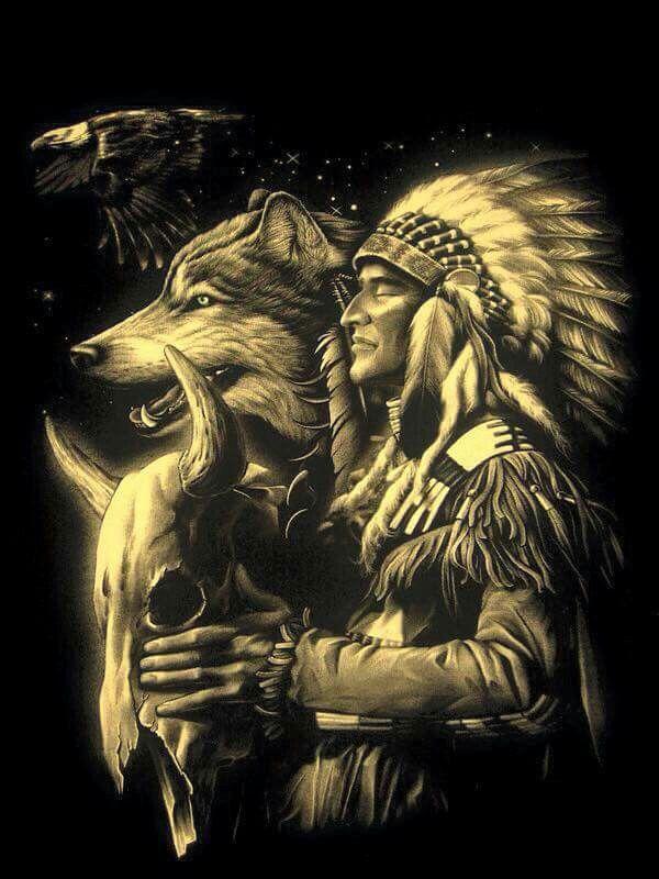 Love My Heartt Native American Cherokee Native American Tattoos Native American Artwork