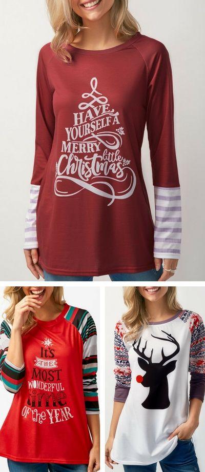 christmas top christmas day christmas outfit christmas outfits christmas ideas christmas - What Day Does Christmas Fall On