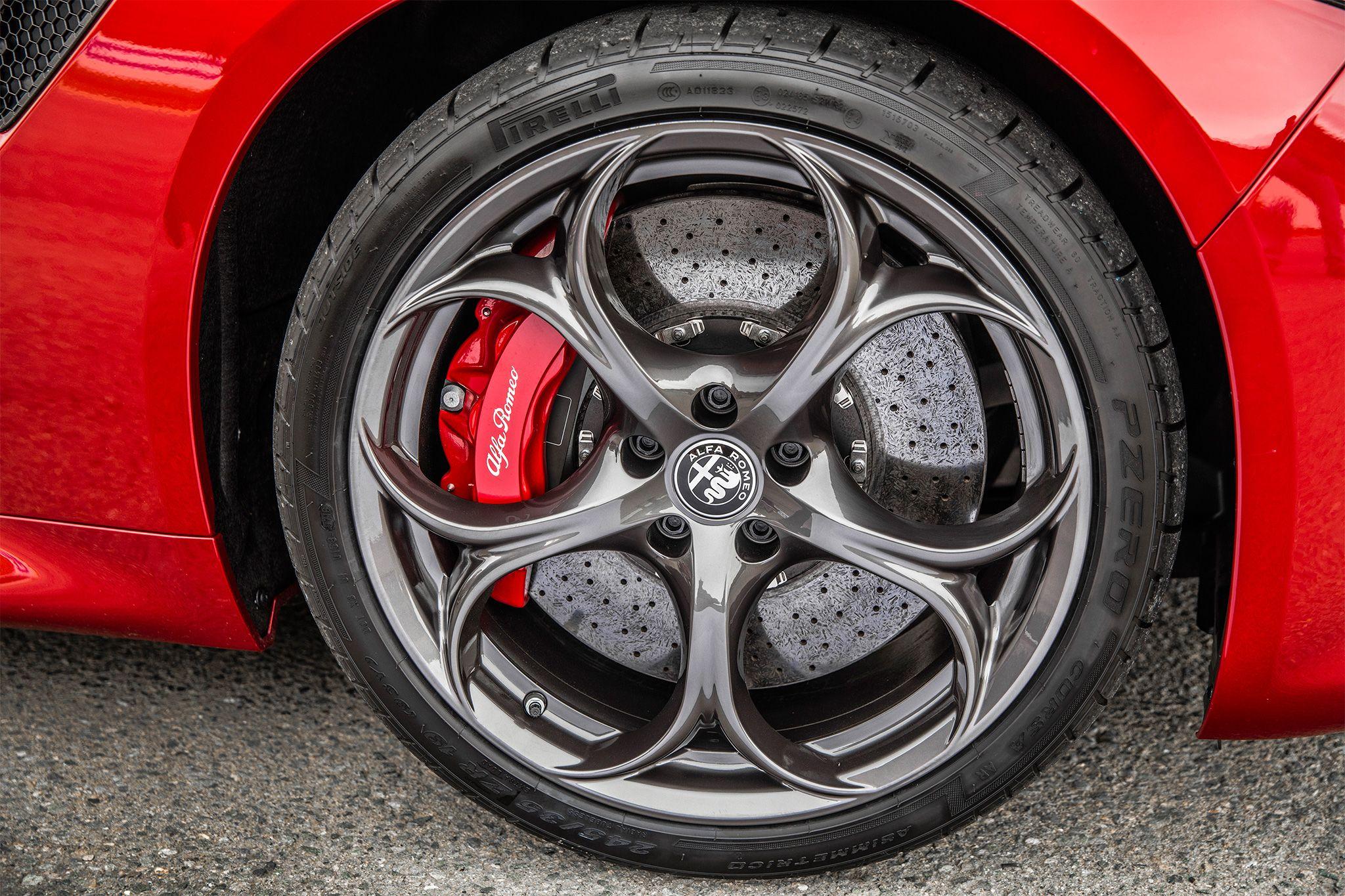 """Képtalálat a következőre """"alfa romeo wheels"""" Cars"""