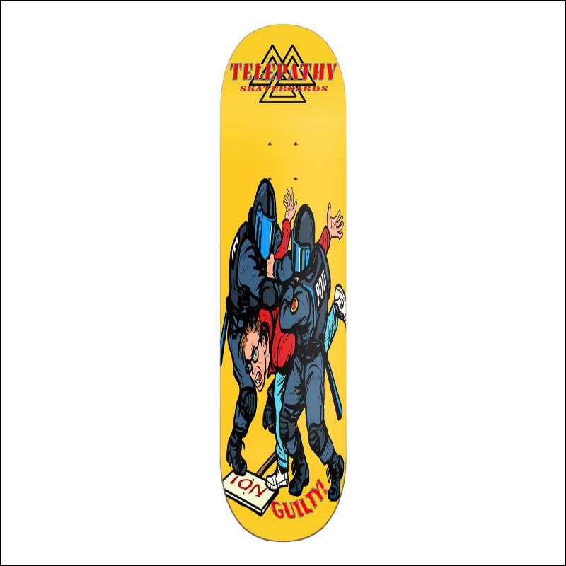 Great My Design In 2020 Custom Skateboards Skateboard Companies Skateboard