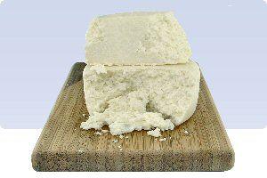 Cotija Cheese Cheese Popular Cheeses Gourmet Cheese