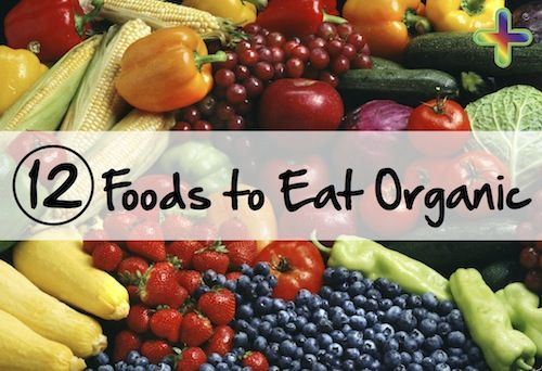 1.Apples  2.Celery  3.Sweet bell peppers  4.Peaches  5.Strawberries  6.Nectarines (imported)  7.Grapes  8.Spinach  9.Lettuce  10.Cucumbers  11.Blueberries (domestic)  12.Potatoes
