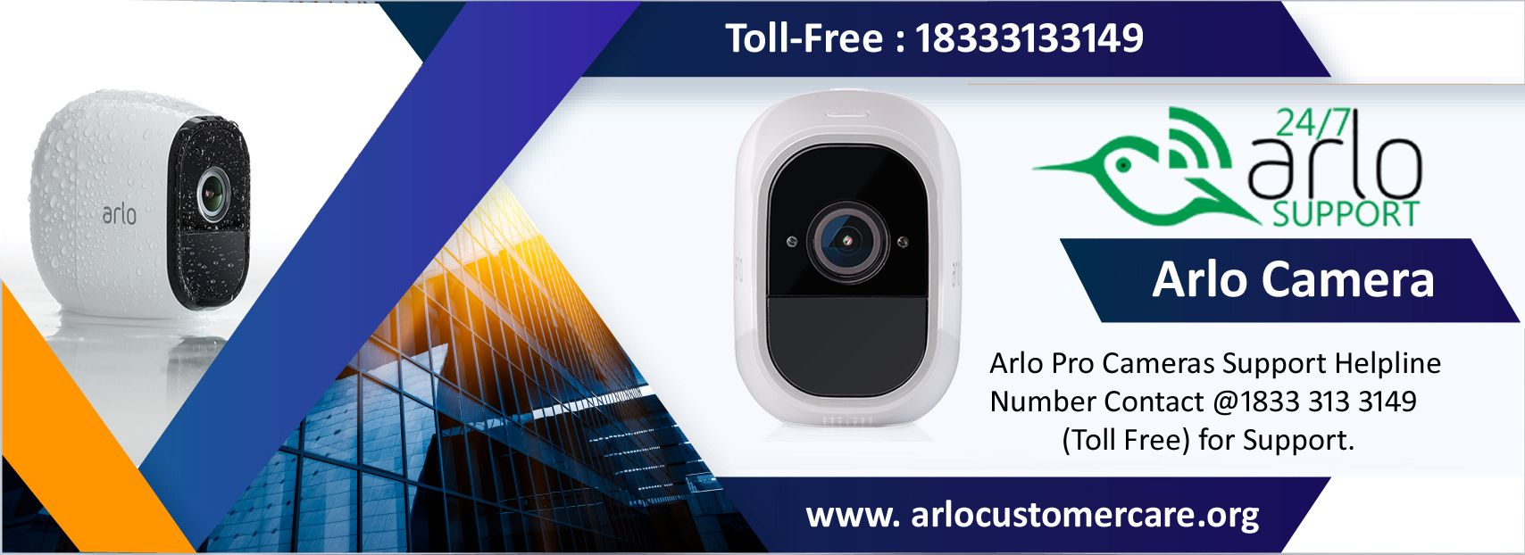 Pin by SHATABDI PLY on Arlo Customer Service Arlo camera