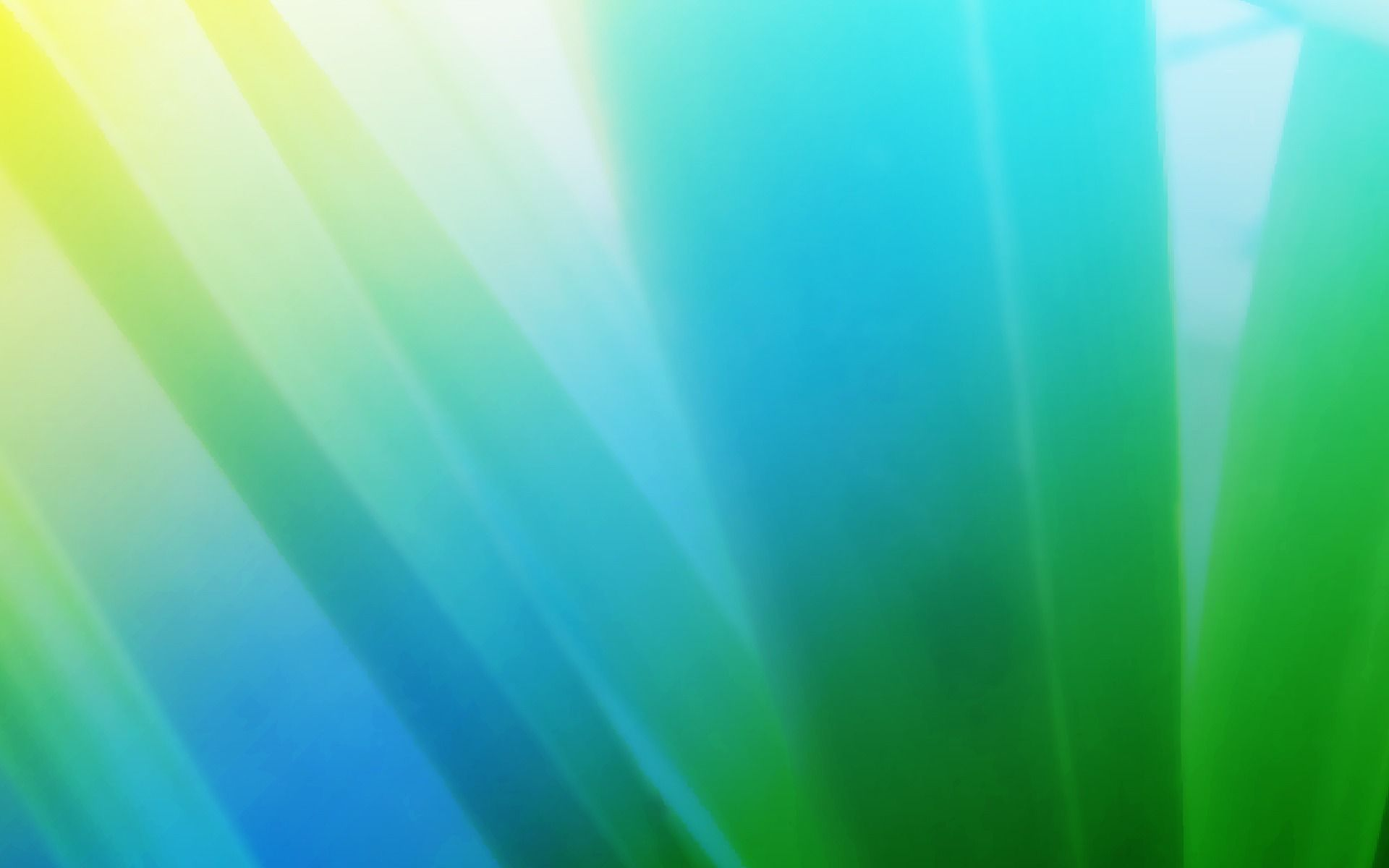 Bright Colored Backgrounds Group (45 )