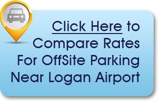 Parking Near Logan Airport >> Boston Logan Airport Parking Your Guide To Finding The
