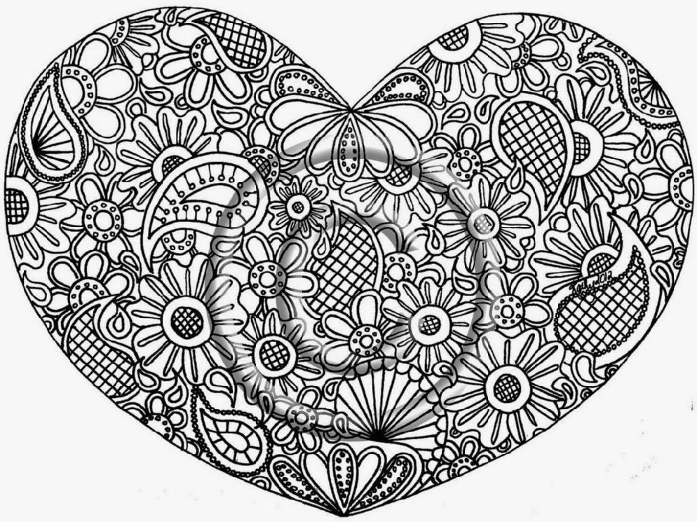 Mandala coloring pages mandalas are intricate designs that