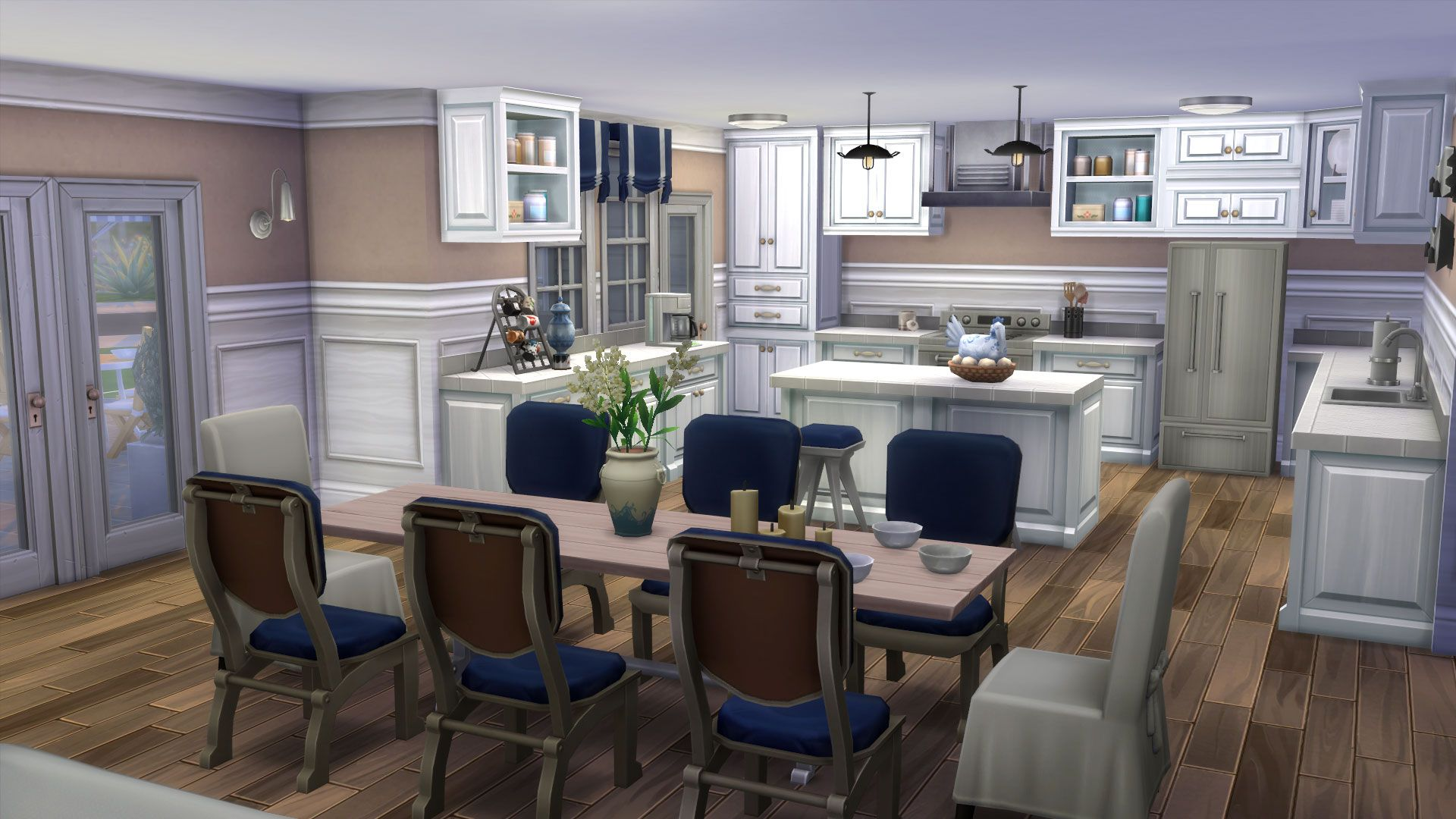 33 best d d dµd d d n don n d d sims 4 images on pinterest sims sims 3 and