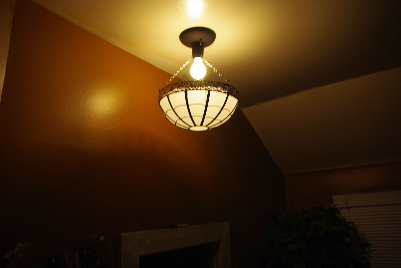 Ceiling Light Fixture Cheap! (With images) Colorful lamp