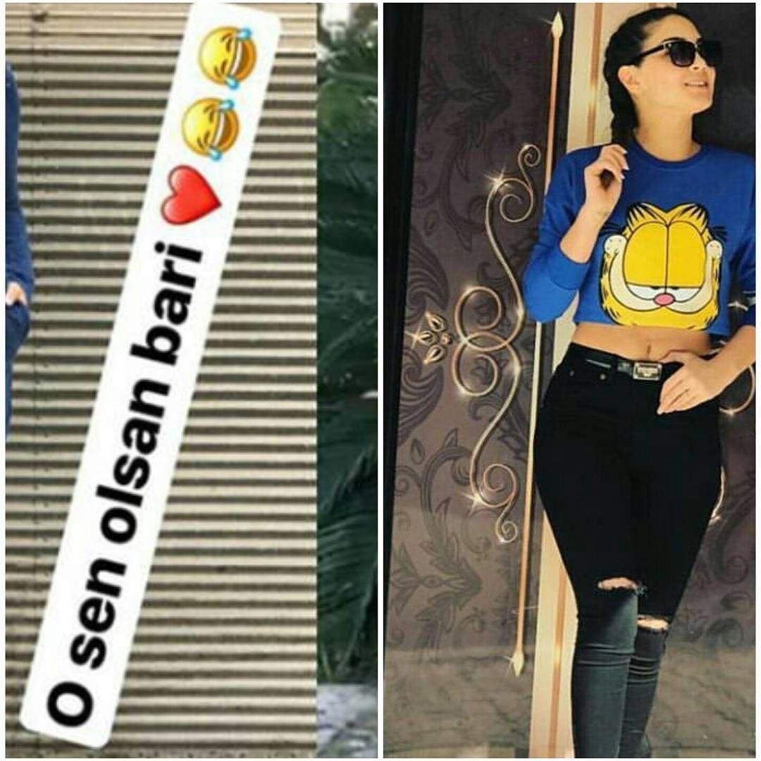Pin By Kubra Kubra On Miss Women S Top Fashion Women