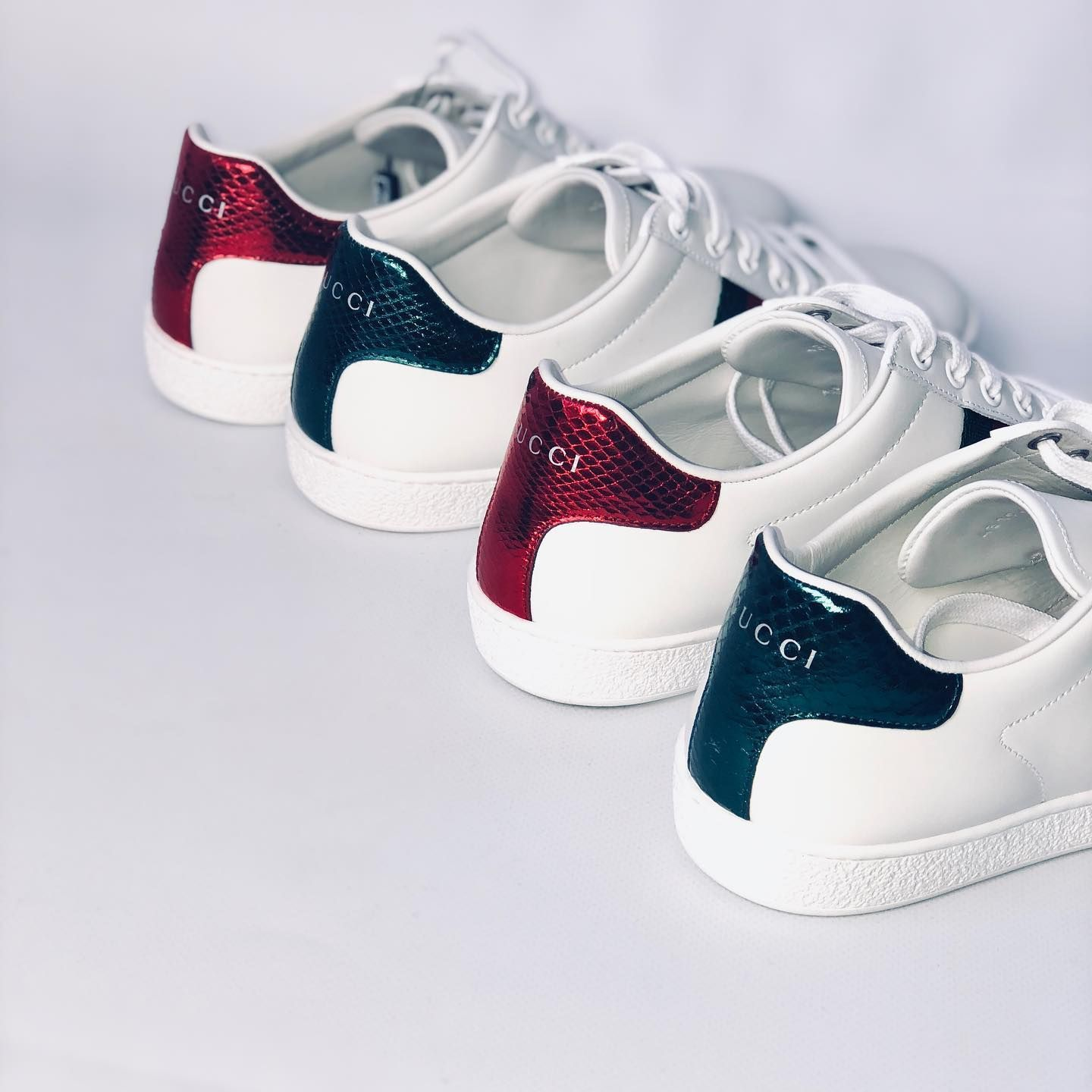 Just Say Gucci Flagowy Model Z Pszczola Kupicie Na Www B Luxury Pl Guccishoes Guccisneakers Bluxuryofficial Adidas Sneakers Sneakers Adidas Stan
