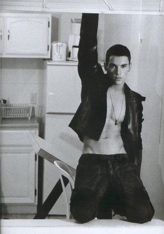 Browse all of the Jonathan Rhys Meyers photos, GIFs and videos. Find just what you're looking for on Photobucket