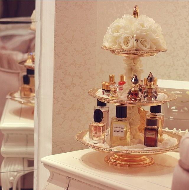 Http Elegant Classics Tumblr Com Post 91784171839 Diy