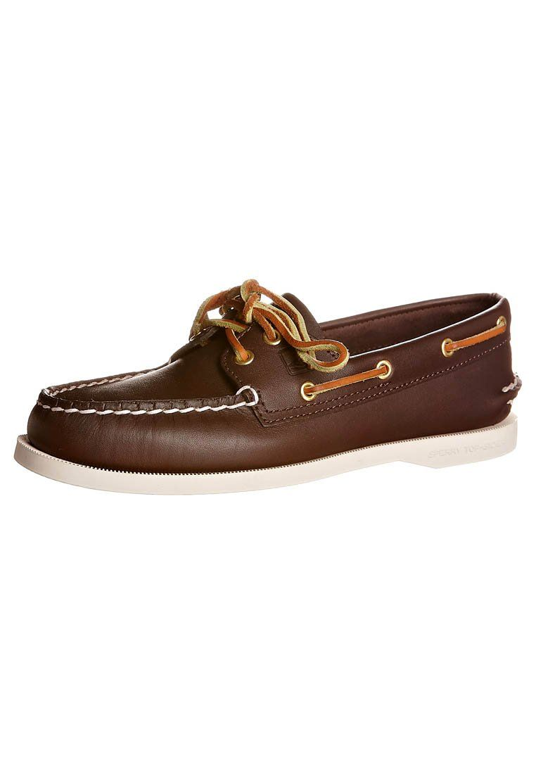 Sperry top-sider. want!