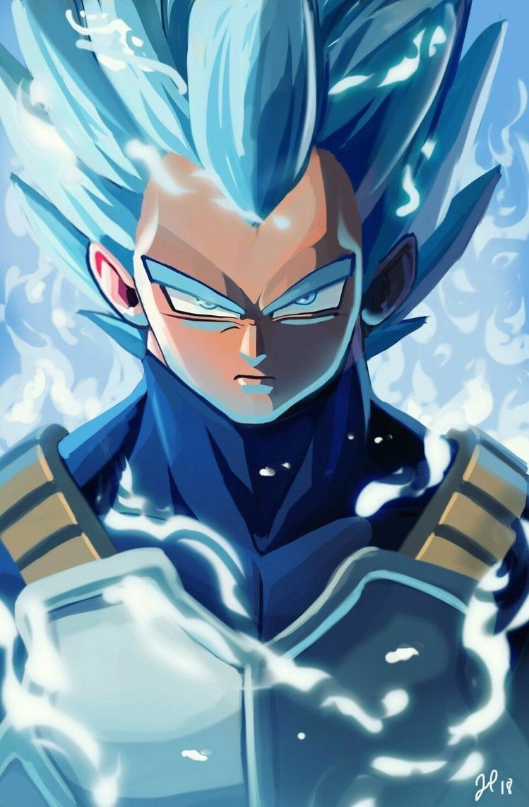 Best Dragon Ball S Photos Anime Dragon Ball Super Dragon Ball Super Manga Dragon Ball Super Art