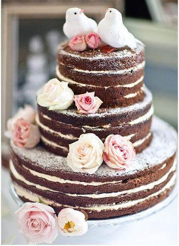 Торт на свадьбу | Свадебный торт на заказ. Цена, фото, отзывы - Свадебное агенство Максима Данилова