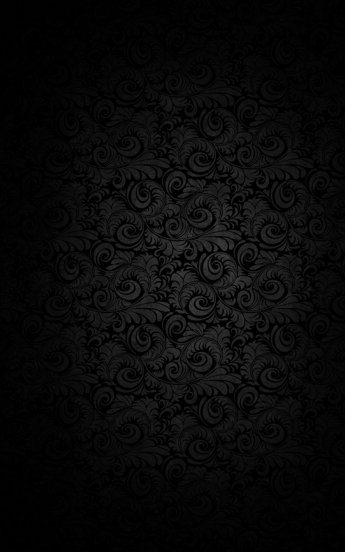 Opera Background Black Wallpaper Iphone Wallpaper Images Black Wallpaper Iphone