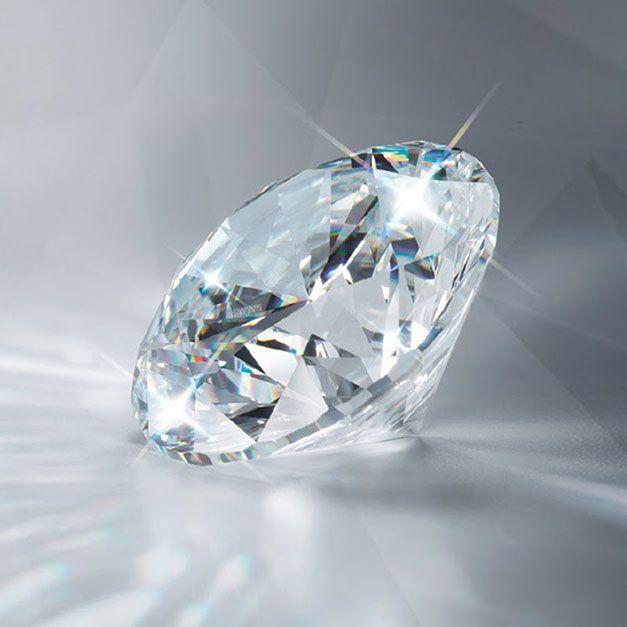 9ff47e461140 Swarovski Genuine  i   i Gemstones   Created stones