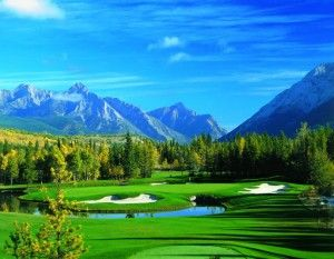40+ Calgary golf course opening dates ideas in 2021