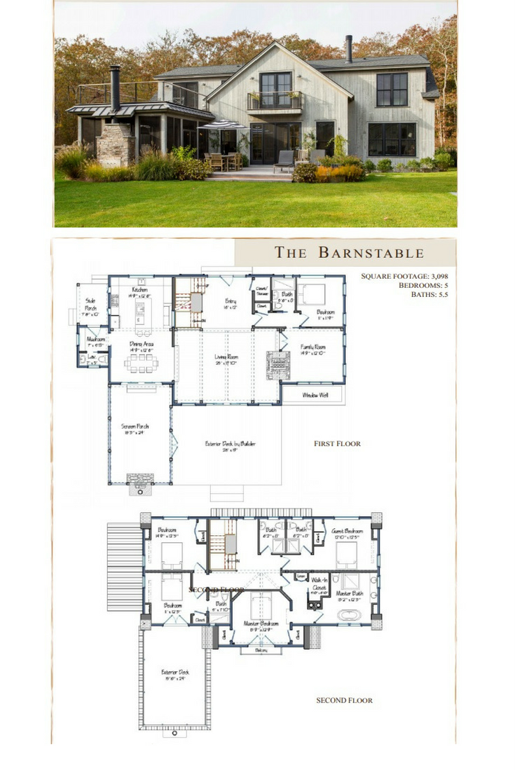 Barnstable Barn Homes Floor Plans Barn House Plans Yankee Barn Homes