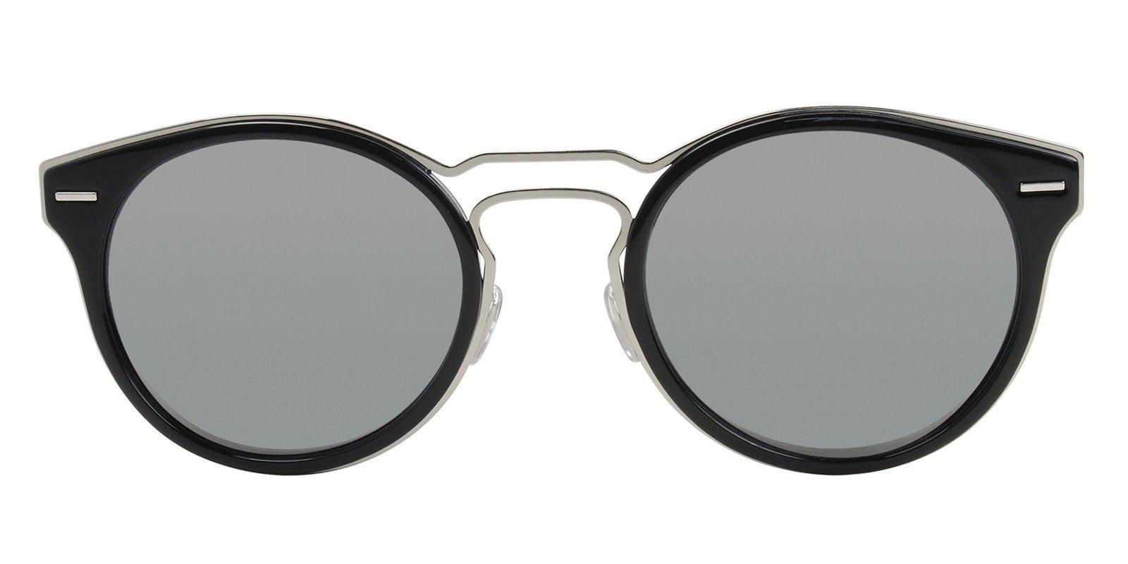 1424f4f5d7 Dior Homme - Dior 0209S Black - Gray Sunglasses