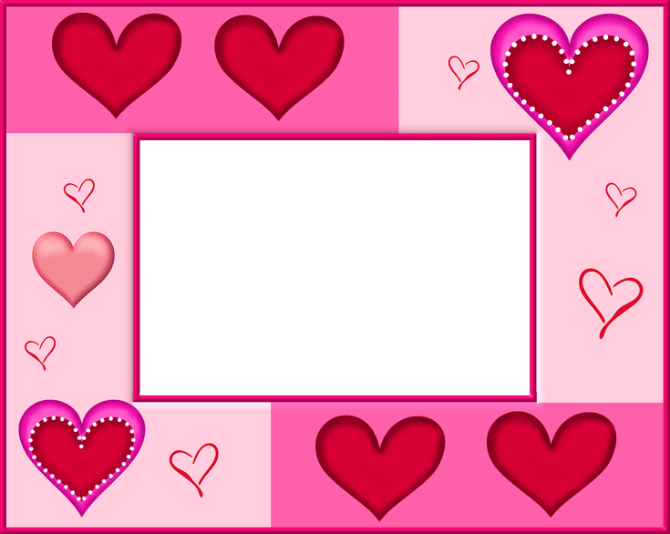 1,123 Free Clip Art Images for Valentine\'s Day | Free valentine clip ...