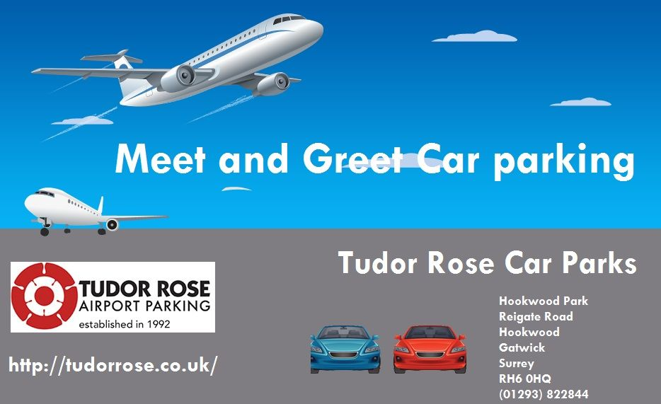 Meet and greet car parking car parking gatwick airport pinterest explore these ideas and more meet and greet car parking m4hsunfo