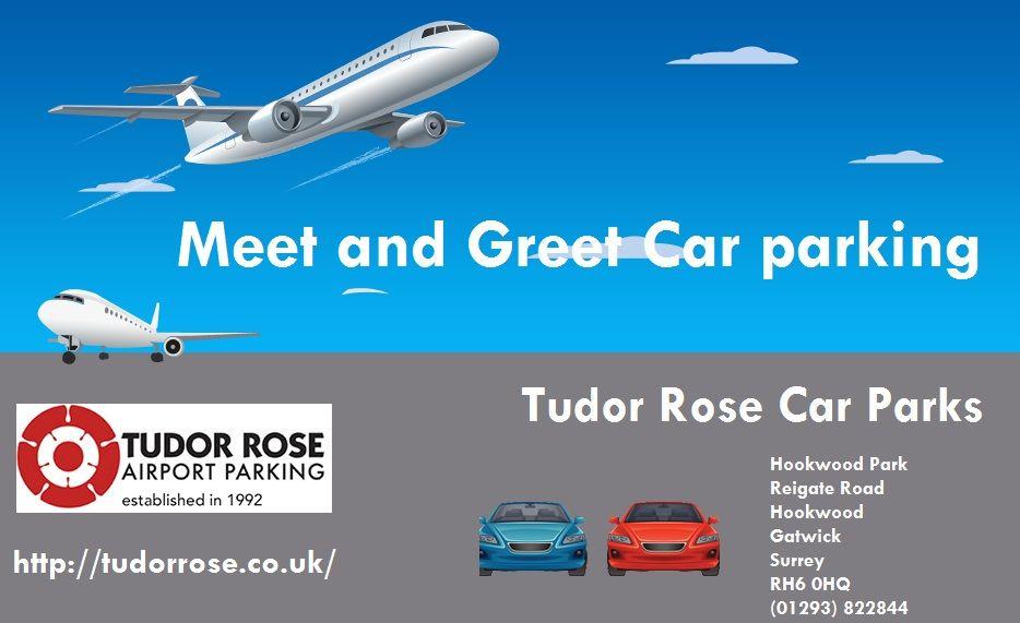 Meet and greet car parking car parking gatwick airport pinterest meet and greet car parking m4hsunfo