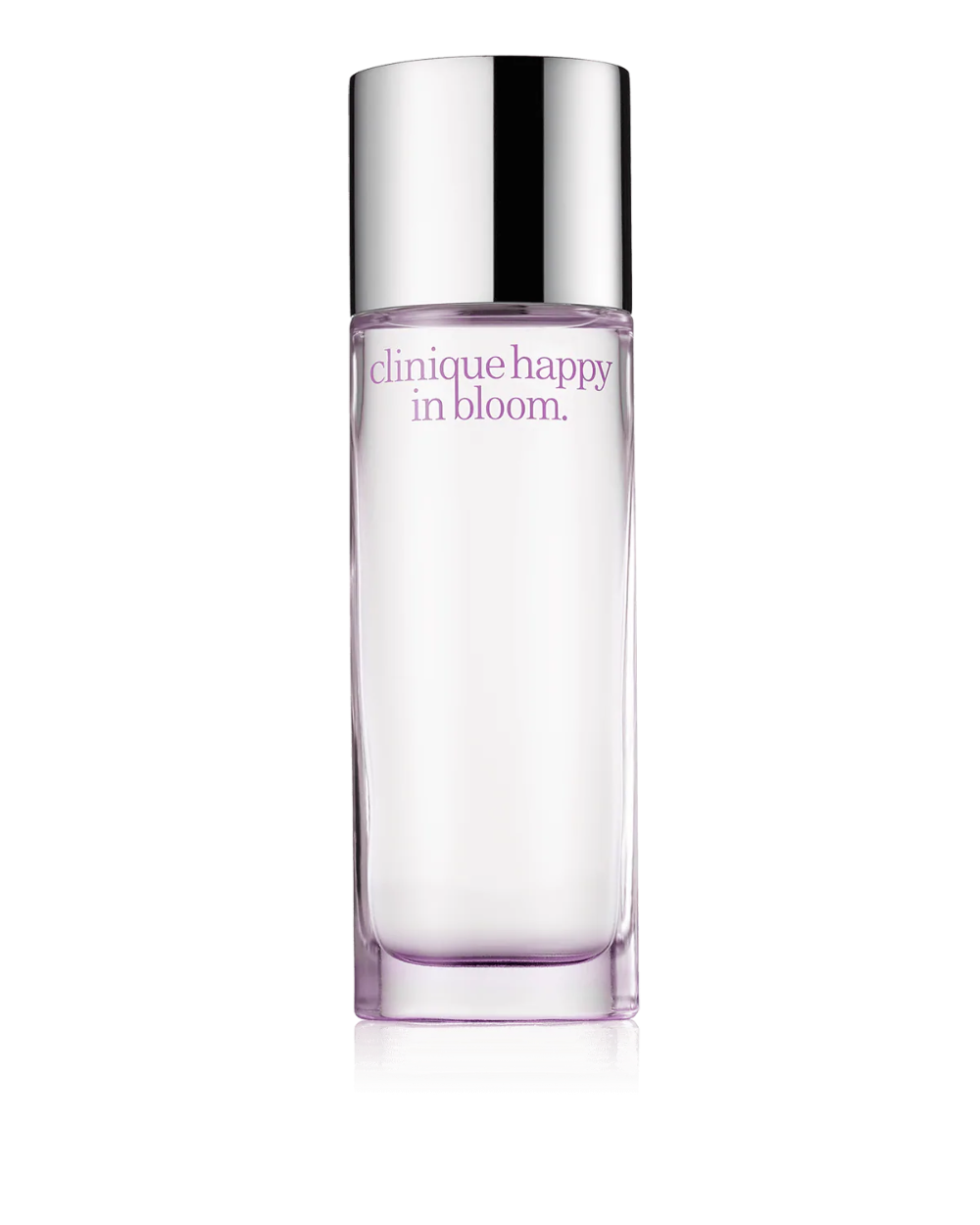 Clinique Happy In Bloom Perfume Clinique Perfume Clinique Wedding Fragrance