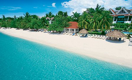 9 Summery Place Travel Beaches Sandy Bay Resort In Negril Jamaica Hands Down The Best Place I V Summer Vacation Spots Best Summer Vacations Vacation Spots