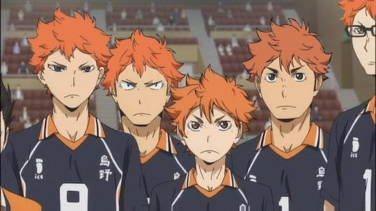 Pin by Angela on Haikyuu!! Haikyuu, Anime shows, Sports