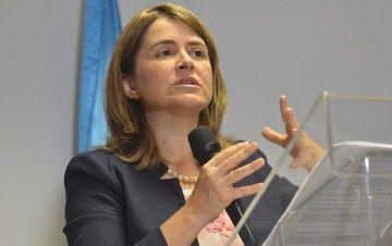 Pregopontocom Tudo: Para relatora da ONU, falta de água é culpa do governo de São Paulo...   São Paulo  Candidato à reeleição, o governador tucano nega o racionamento, que na prática já atinge 2,1 milhões de pessoas na região metropolitana de São Paulo