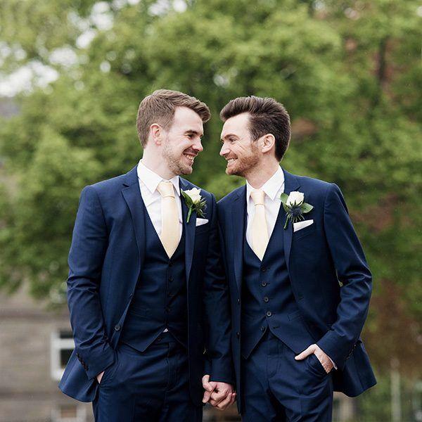 Elegant Romantic Rooftop Wedding | Rooftop wedding, Wedding ...