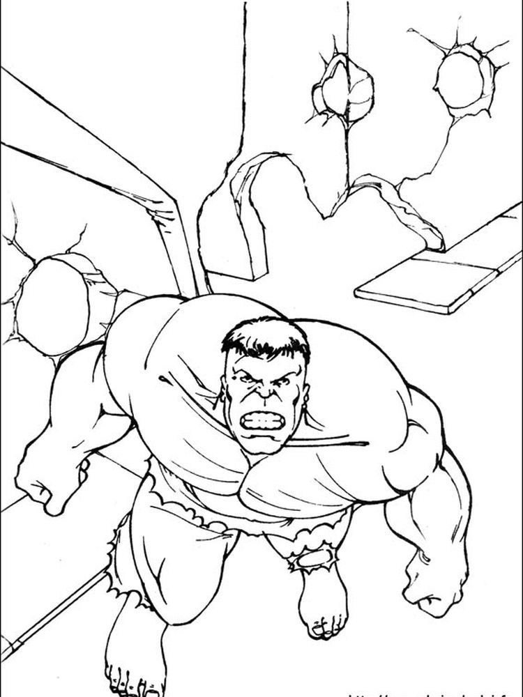 Incredible Hulk Face Coloring Page The Following Is Our Hulk Coloring Page Collection You Hulk Coloring Pages Cartoon Coloring Pages Superhero Coloring Pages