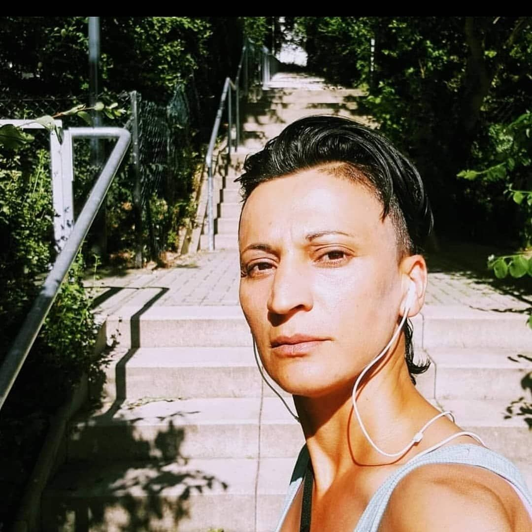 #androgynous#tomboy#gender #genderfluidl#shorthairdontcare  #lgbt#gay#les#lesbian#gaygirl#bnw #instagood#love#picofday#selfie #pic#photo#bnwphotography #women #tomboyhairstyles #androgynous#tomboy#gender #genderfluidl#shorthairdontcare  #lgbt#gay#les#lesbian#gaygirl#bnw #instagood#love#picofday#selfie #pic#photo#bnwphotography #women #tomboyhairstyles #androgynous#tomboy#gender #genderfluidl#shorthairdontcare  #lgbt#gay#les#lesbian#gaygirl#bnw #instagood#love#picofday#selfie #pic#photo#bnwphotog #tomboyhairstyles