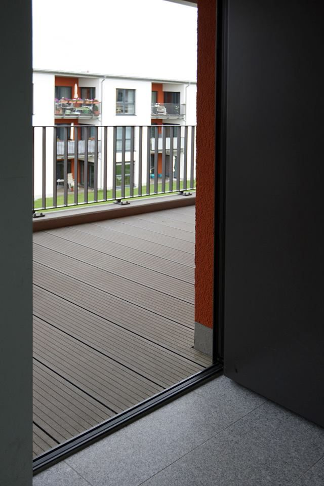 Pin On Beautiful Wpc Decking