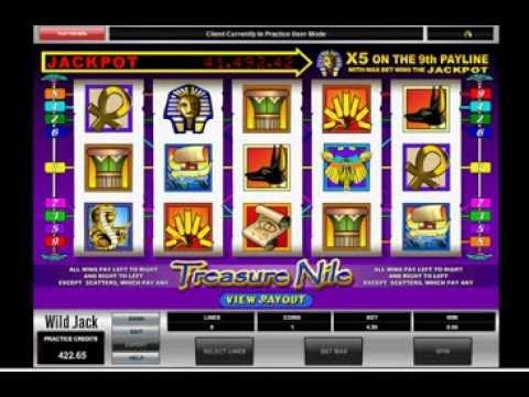 jeux de casino slotomania