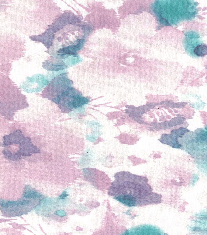Slub Knit WatercolorSlub Knit Watercolor,   My Room Ideas   Pinterest