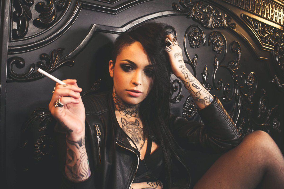 Leigh Raven Nude Photos 77