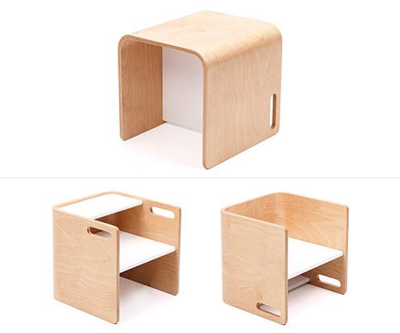 Pogo By Bloom | Moddea, Furniture For Kids