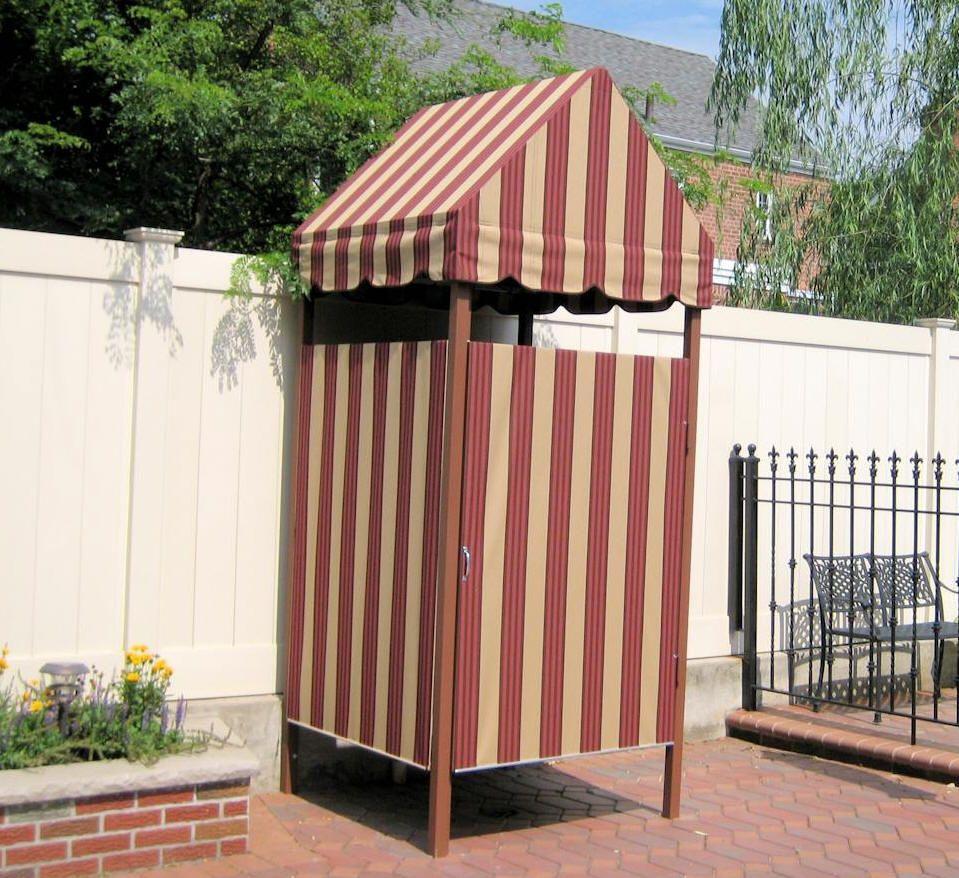 Outdoor Shower Outdoor Shower Enclosure Kits Cape Cod Bathroom Ideas Outdoor