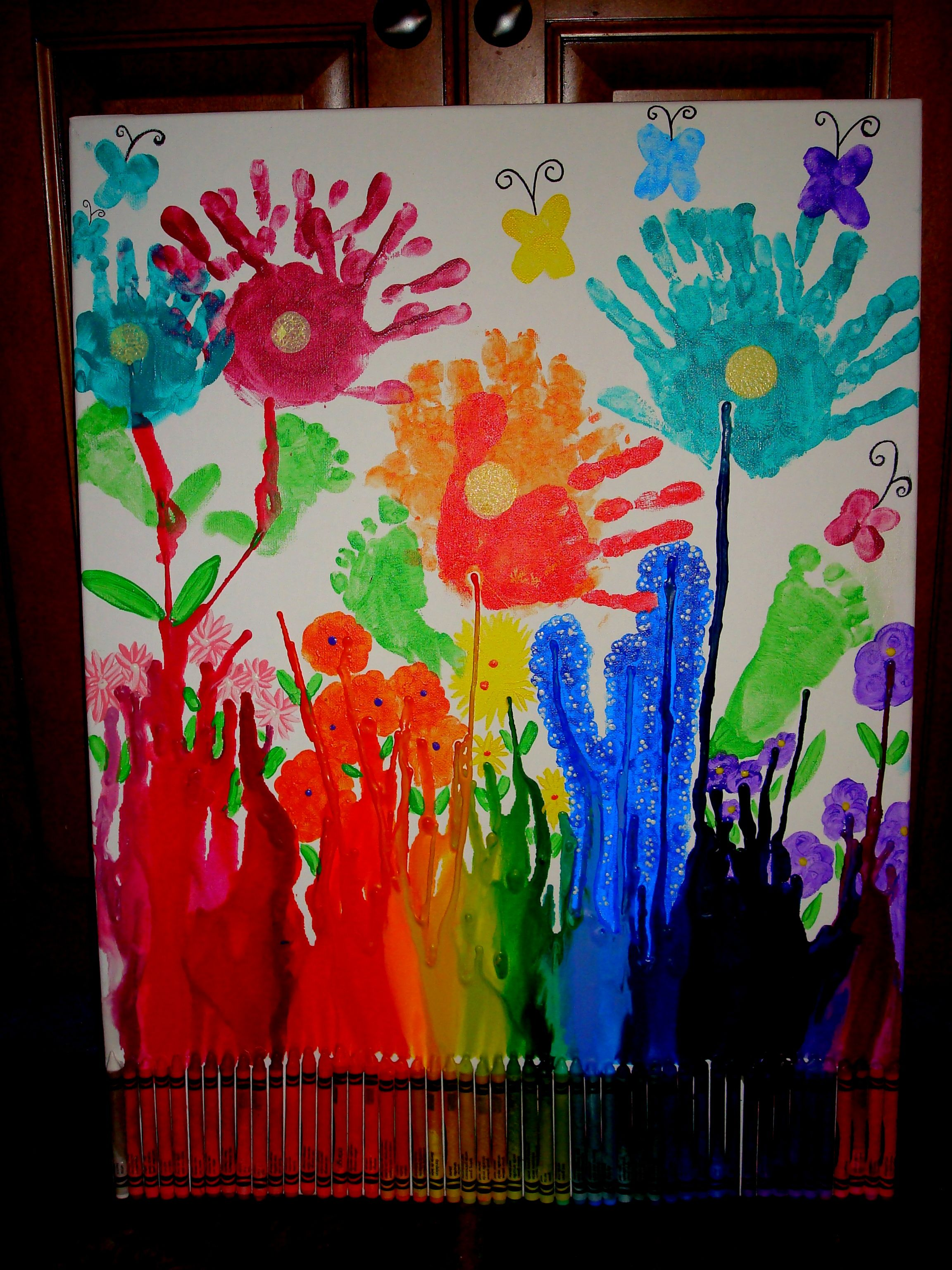 45+ Crafts for 8 year olds at home info