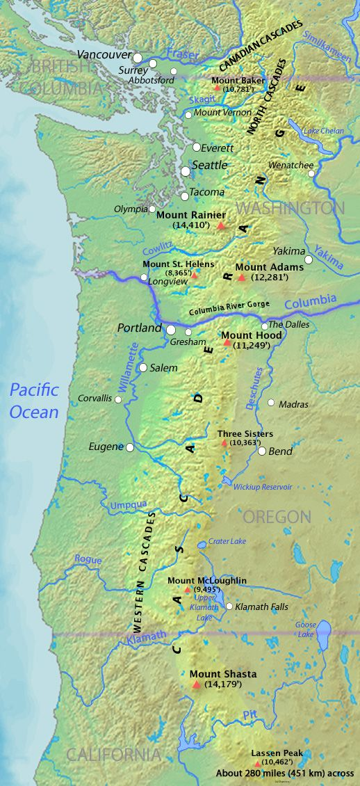 Cascaderangemap - Cascade Range - Wikipedia | maps in 2019 ... on canada mountain ranges, congo mountain ranges, thailand mountain ranges, american mountain ranges, map of united states showing mountain ranges, northeast us mountain ranges, death valley mountain ranges, israel mountain ranges, idaho map with mountain ranges, map eastern united states mountain ranges, u.s. mountain ranges, nebraska mountain ranges, usa mountain ranges, maryland mountain ranges, mexico mountain ranges, north dakota mountain ranges, map of europe mountain ranges, names of mountain ranges, north america major mountain ranges, montana mountain ranges,