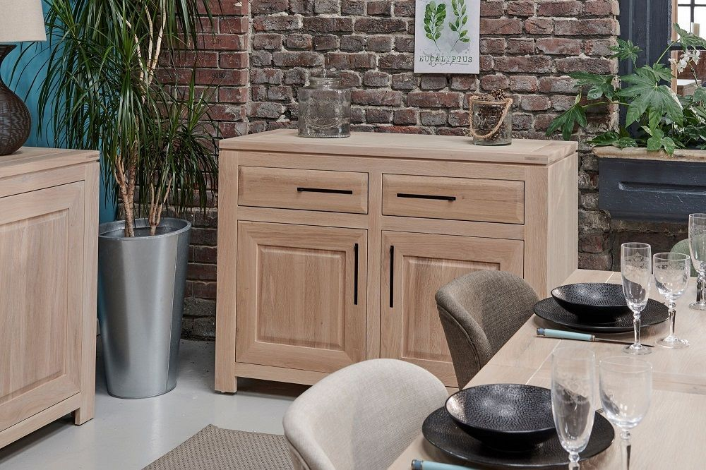 https www pinterest fr iziva meubles et deco la redoute