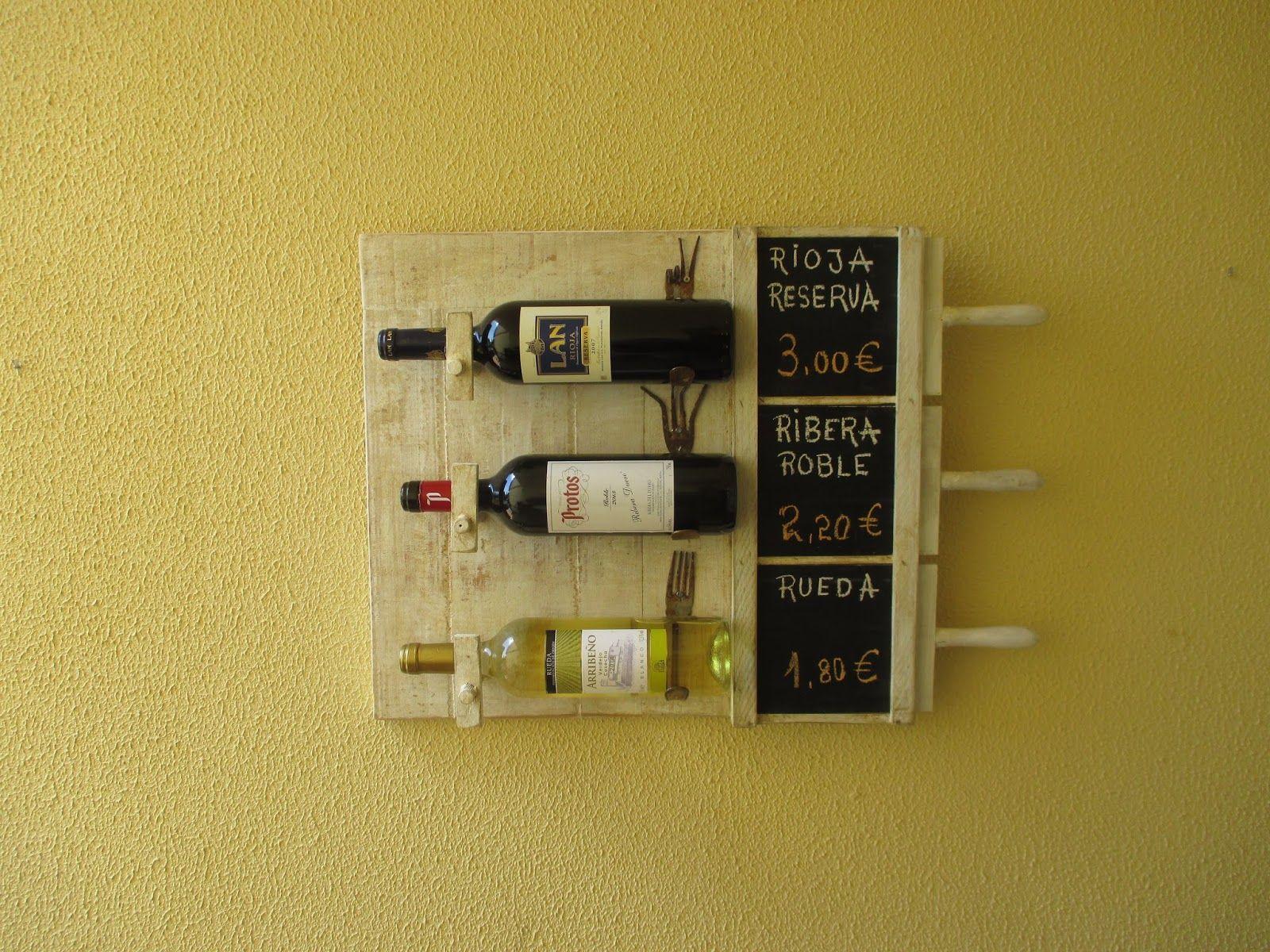 Pizarras de tiza para publicidad en hostelería,bares,restaurantes,casas turismo rural,comercio o incluso en la cocina de nuestra casa.